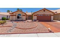 View 4523 Casa Bonita Dr North Las Vegas NV