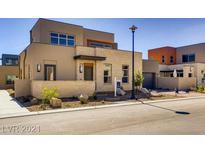 View 4286 Swift St Las Vegas NV