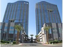 View 4575 Dean Martin Dr # 510 Las Vegas NV