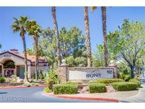 View 9325 W Desert Inn Rd # 203 Las Vegas NV