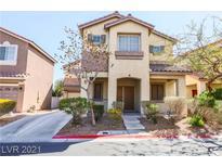 View 9390 Pinarello St Las Vegas NV