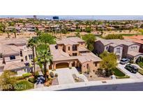 View 11344 Golden Chestnut Pl Las Vegas NV