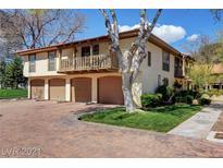 View 3181 Pinehurst Dr # D Las Vegas NV