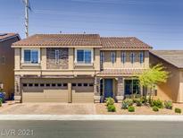 View 5864 Rockway Glen Ave Las Vegas NV