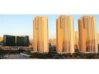 View 135 E Harmon Ave # 1719 Las Vegas NV