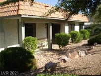 View 900 Willow Tree Dr # A Las Vegas NV