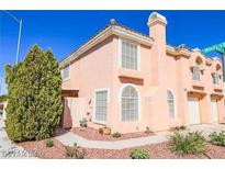 View 8476 Wandering Sun Ave Las Vegas NV