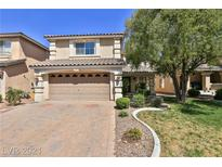 View 11008 Fintry Hills St Las Vegas NV