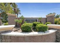 View 10845 Bernini Dr Las Vegas NV