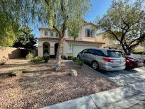 View 4778 Sequoia Tree Ave Las Vegas NV