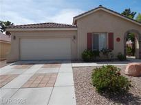 View 8249 Aurora Peak Ave Las Vegas NV