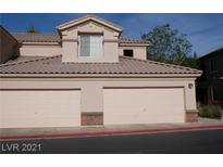 View 6725 Abruzzi Dr # 104 North Las Vegas NV