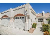 View 6408 Melody Rose Ave Las Vegas NV