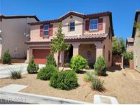 View 10134 Ragdoll Ave Las Vegas NV