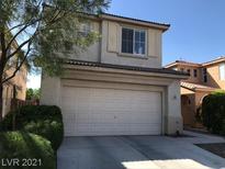 View 4052 Villeroy Ave Las Vegas NV