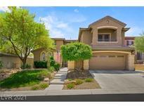View 11389 Orazio Dr Las Vegas NV