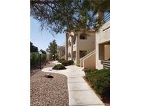 View 5415 W Harmon Ave # 2145 Las Vegas NV