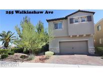 View 255 Walkinshaw Ave Las Vegas NV