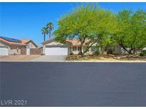 View 7788 Locke Haven Dr Las Vegas NV