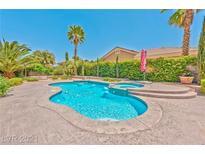View 10216 Hailey Lynne Rd Las Vegas NV
