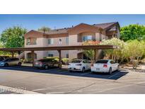 View 5750 E Hacienda Ave # 108 Las Vegas NV