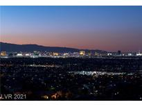 View 1229 Starview Peak Ct Henderson NV