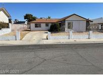 View 7604 Pheasant Ln Las Vegas NV