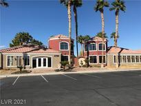 View 4730 E Craig Rd # 1181 Las Vegas NV