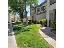 View 5710 E Tropicana Ave # 1026 Las Vegas NV