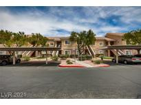 View 352 Amber Pine St # 204 Las Vegas NV