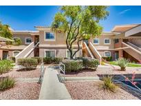 View 352 Amber Pine St # 205 Las Vegas NV