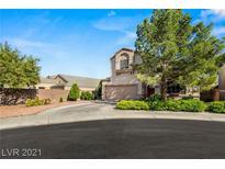 View 3344 Hillingdon Ct Las Vegas NV