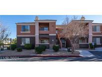 View 7701 Himalayas Ave # 201 Las Vegas NV