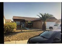 View 818 Astro Ct North Las Vegas NV