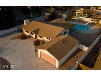 View 1924 Westwind Rd Las Vegas NV