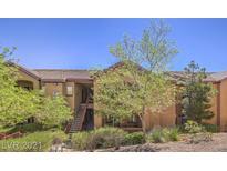 View 8250 N Grand Canyon Dr # 2090 Las Vegas NV