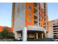 View 211 Flamingo Rd # 1506 Las Vegas NV