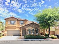 View 7160 Picton Ave Las Vegas NV