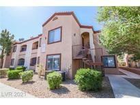 View 9580 W Reno Ave # 253 Las Vegas NV