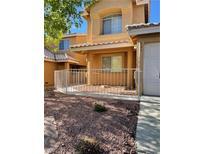 View 8009 Cimarron Ridge Dr # 101 Las Vegas NV