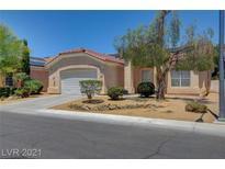 View 1710 Woodward Heights Way North Las Vegas NV