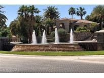 View 2050 W Warm Springs Rd # 3924 Henderson NV
