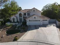 View 342 Humboldt South Dr Henderson NV