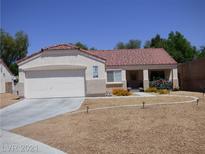 View 4012 Cotton Creek Ave North Las Vegas NV