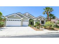 View 2029 Sinfonia Ave Henderson NV
