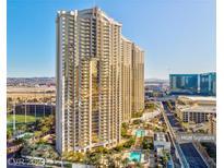 View 125 E Harmon Ave # 1615 Las Vegas NV
