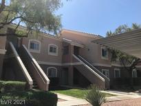 View 352 Amber Pine St # 206 Las Vegas NV
