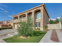 View 9684 Summer Cypress St Las Vegas NV