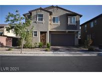 View 2111 Saybrook Ave North Las Vegas NV
