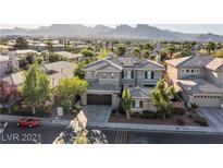 View 713 Proud Eagle Ln Las Vegas NV